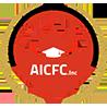AICFC Logo